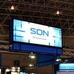 2013年ネットワーク動向+Interopレポート