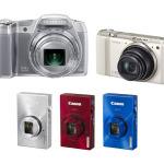1万円台以下でも買える? コスパ最強のデジタルカメラはコレだ!