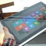Surface RTよりお買い得なWindowsタブレットを探せ!