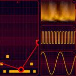 知識なしでも波形をいじればカッコいい音が出る音楽アプリ