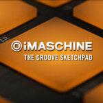 iPhoneに音のアイデアを貯めるなら「iMaschine」がイイ!