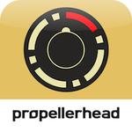 初心者でも簡単操作で楽曲が作れるiPhoneアプリ「Figure」