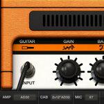 Oasisも愛したアンプメーカー「Orange」がアプリに! その実力は?