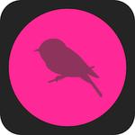 大自然を自由に散策できる!? ちょっと変わった音楽アプリ