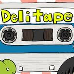 昭和世代感涙! レトロなカセットテープ型音楽プレイヤーアプリ