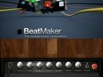 iPadで作った音楽のクオリティーをさらに上げる方法