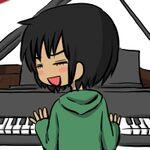 鍵盤を叩くと音が出るだけ、そんなピアノアプリはもう古い!