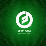 Moogの血統を感じるシンセ「Animoog」は神アプリだった
