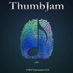 鍵盤のないシンセ、ThumbJamの音色が素晴らしすぎる!