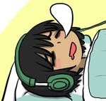 睡眠不足にオススメのリラックス音楽アプリで不真面目に遊ぶ