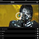 洋楽派必見! 最新もあの頃の映像も観放題のアプリ「Qello」