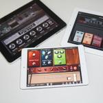 iPadで使う最高のアンプシミュレーターアプリはコレだ!