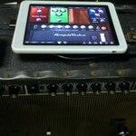 iPadにAmpliTubeがあればギターエフェクトソフトはいらない