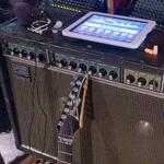 JamUP Pro XTはギタリストにとってのベストアプリだ