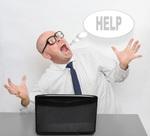 """新OSへの移行とバックアップの課題を解決する""""冴えたやり方"""""""