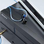 今買うBDレコはDIGA! 3万円台の厳選AV機器