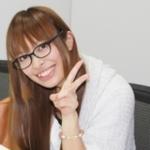 【電撃義勇軍】合戦ランキングTOP3記念座談会! 俺たちの『ブラウザ キングダムライジング』の天下獲りはこれからだ!!(最終回)