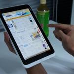 Iconia W3の実力と超連携術を大検証!(前編)