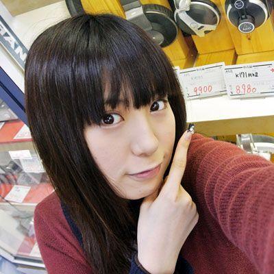 佐武宇綺が聞いちゃいます オーディオのココが知りたいです!