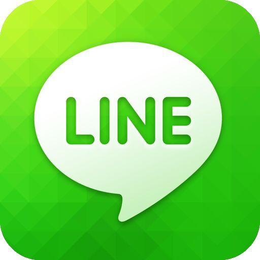 iPhone版「LINE」、有料スタンプのプレゼント機能提供終了