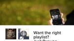 Spotifyみたいなパララックスが作れるParallax ImageScroll