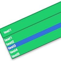 セレクトメニューを自由にデザインできる customSelect.js
