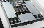 ビッグデータを変える!Xeon Phi搭載サーバーの可能性