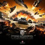 「WoT」の新たなゲームモード「拠点」「ヒストリカルバトル」の詳細が公開