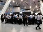 B級テクノロジー「RPA」が働き方改革に悩む日本企業を救う