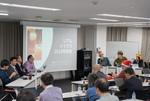 リアルイイクラ納会はIT媒体の作り手と読者の新しいコミュニティだったのはないか