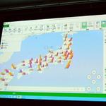 Excelからビッグデータ!来年のヒット商品はPower BIに決定?