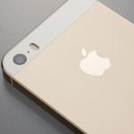 徹底チェック! 「iPhone 5s」をすべて解説【ハードウェア編】