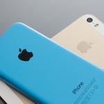 ファッション性でiPhone 5cか、将来性でiPhone 5sか、あなたの個性をビビッドに表す2つの新型iPhone