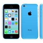 今日発表の新iPhone発表、キーワードは「選べる」