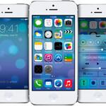 アップル「iPhone 5s」の発売は9月20日!
