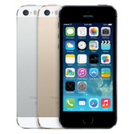 au版/ドコモ版iPhoneは800MHz対応に対応 SB版は……