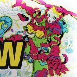 東京ゲームショウ2013レポート