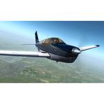 Oculus Rift対応、ロッキード・マーチン開発の本格フライトシム「Prepar3D」最新版