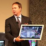 さらにモビリティ化に注力、インテルがCEATECで基調講演