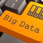 止められないクラウドに「clustered Data ONTAP」
