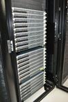 インテルまで巻き込んだ石狩データセンターの実験の成果