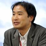 7億円盗んだ「日本のオンラインバンキング専用」ウイルス