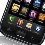 Android搭載スマートフォンを安全に使うために必要な3つの鉄則