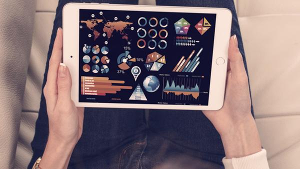 アプリで稼ぐためのマネタイズ手法4つのパターン