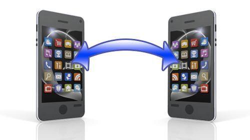 アプリ間相互送客でお金をかけずインストールを促進