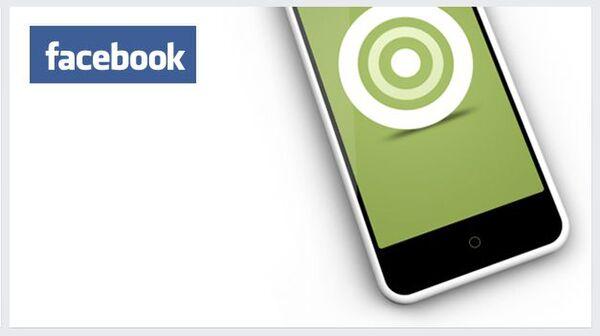 実例に見るFacebookモバイルアプリインストール広告の使い方