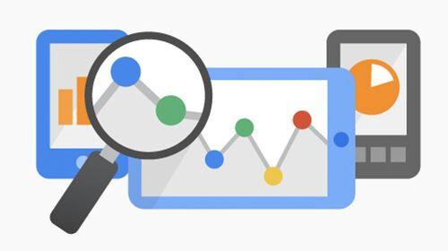 Googleアナリティクスによるアプリ分析の基本と改善事例