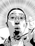 Excelファイルから顧客データベースが簡単に作れた!