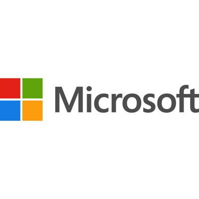 マイクロソフト・トゥディ