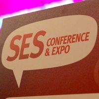 すべては顧客理解から——SESに見るデジタルマーケの鉄則